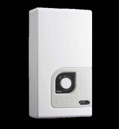 KOSPEL - KDE / KDEZ Bonus electronic 09