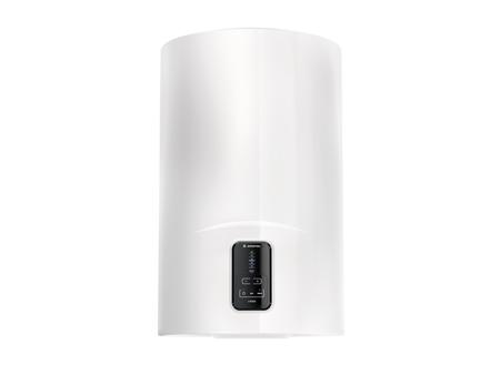 LYDOS ECO 50 V 1,8K PL EU Elektryczny pojemnościowy podgrzewacz wody