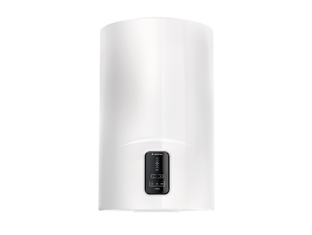 LYDOS ECO 80 V 1,8K PL EU Elektryczny pojemnościowy podgrzewacz wody