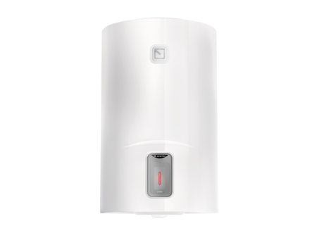 LYDOS R 50 V 1,8K PL EU Elektryczny pojemnościowy podgrzewacz wody
