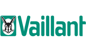 VAILLANT - Bypas do recoVAIR 275/3 i 350/3