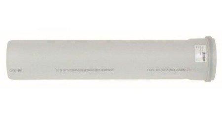 VAILLANT - Rura przedłużjąca DN110 2.0 m PP